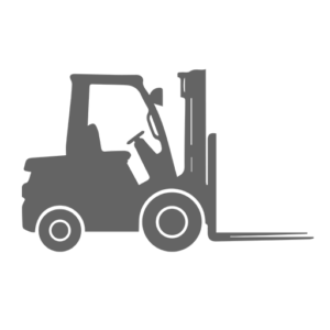 Transport chariot embarqué drome ardèche
